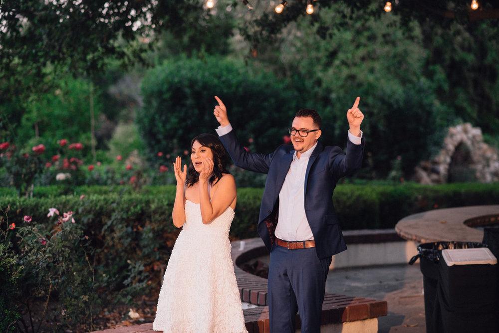 Southern-California-Wedding-Photography-Kalon-Weddings-836.jpg