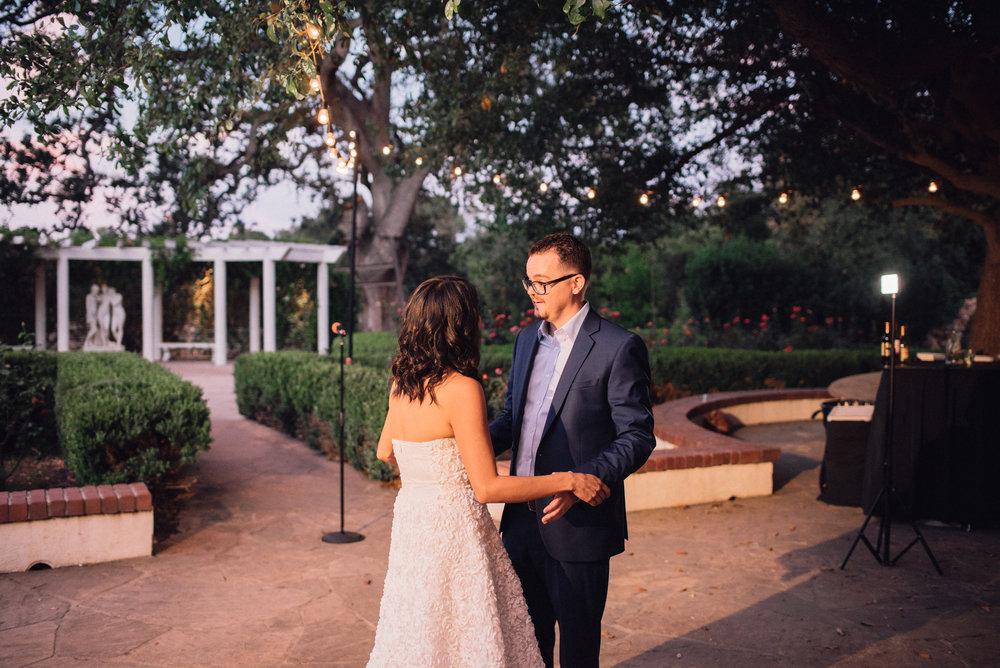 Southern-California-Wedding-Photography-Kalon-Weddings-885.jpg