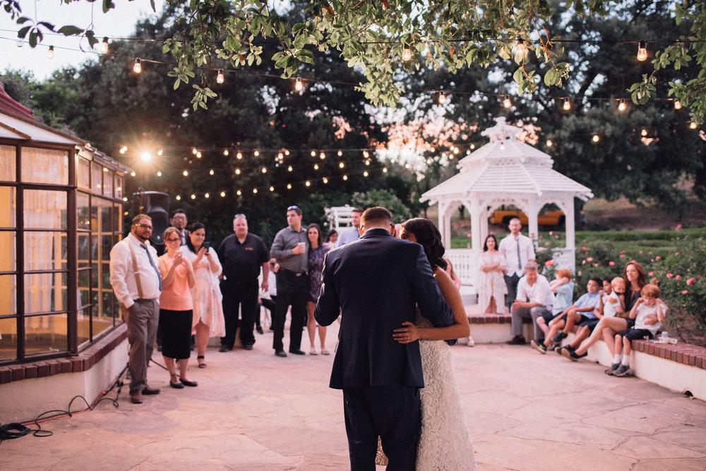 Southern-California-Wedding-Photography-Kalon-Weddings-890.jpg