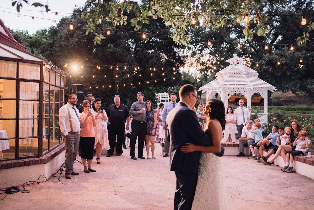 Southern-California-Wedding-Photography-Kalon-Weddings-891.jpg