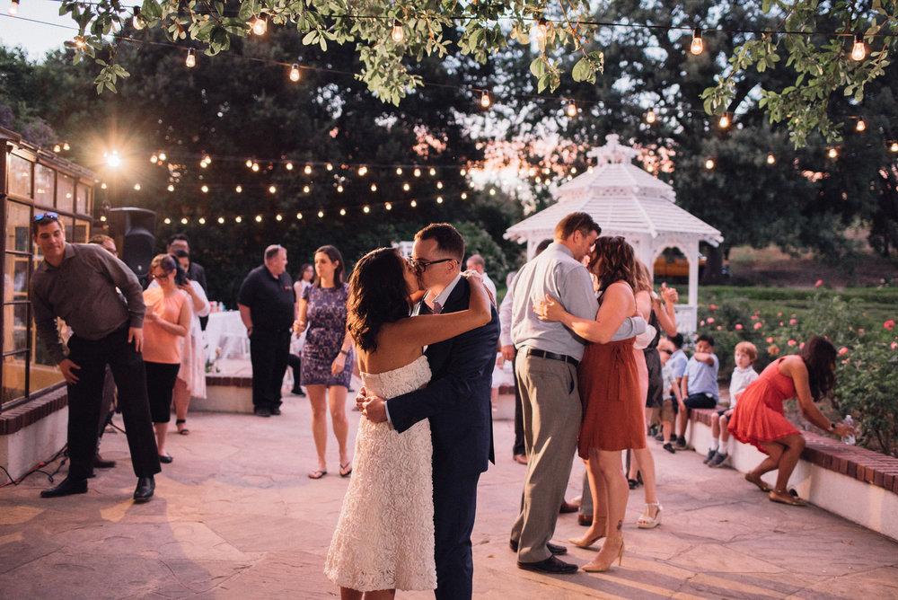 Southern-California-Wedding-Photography-Kalon-Weddings-894.jpg