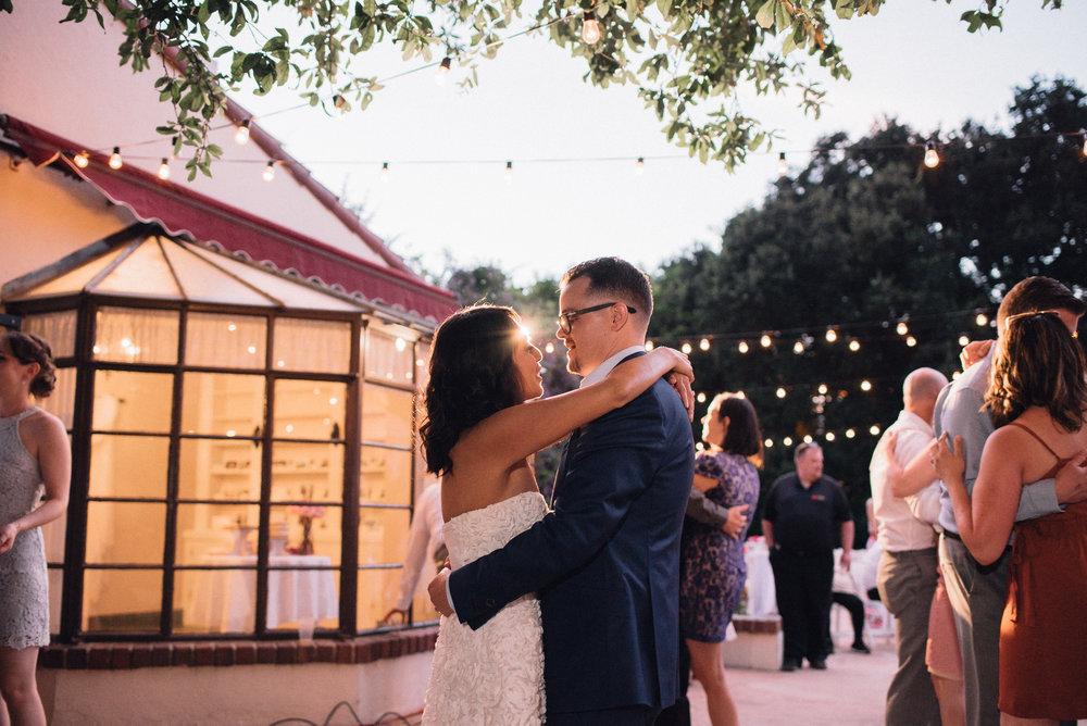 Southern-California-Wedding-Photography-Kalon-Weddings-896.jpg