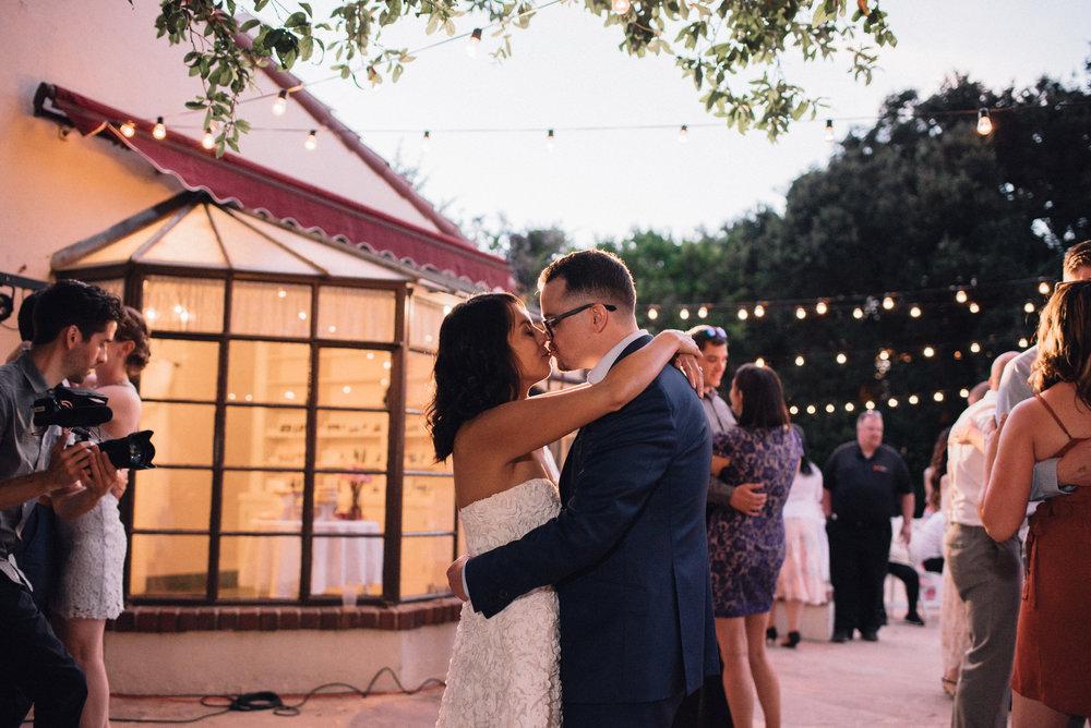 Southern-California-Wedding-Photography-Kalon-Weddings-898.jpg