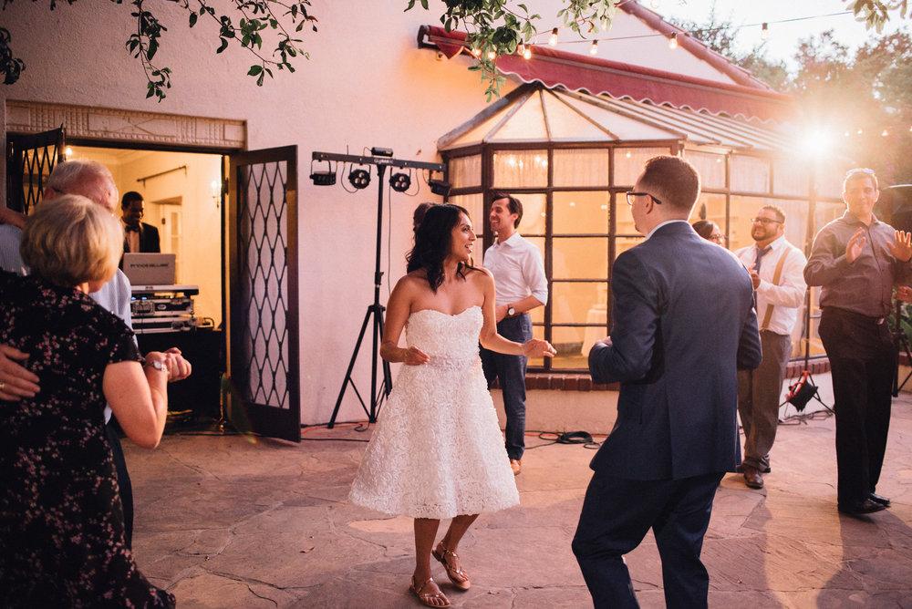 Southern-California-Wedding-Photography-Kalon-Weddings-902.jpg