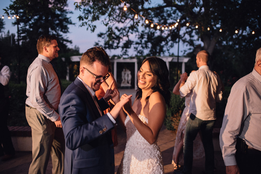 Southern-California-Wedding-Photography-Kalon-Weddings-922.jpg
