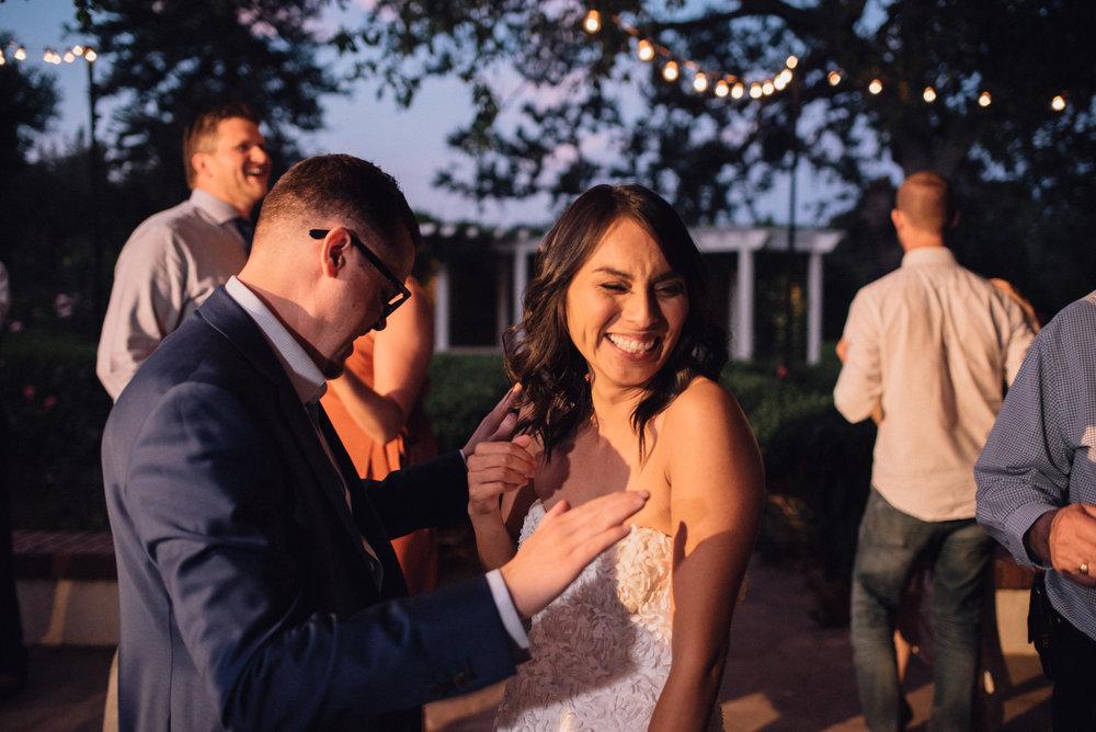 Southern-California-Wedding-Photography-Kalon-Weddings-923.jpg