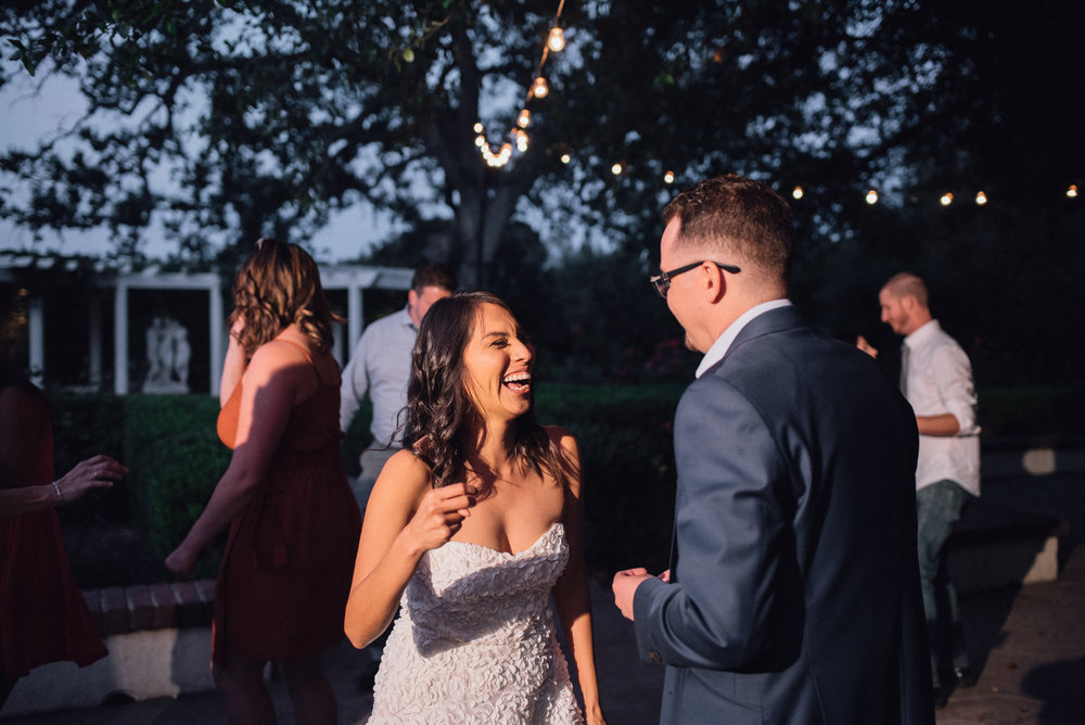 Southern-California-Wedding-Photography-Kalon-Weddings-929.jpg