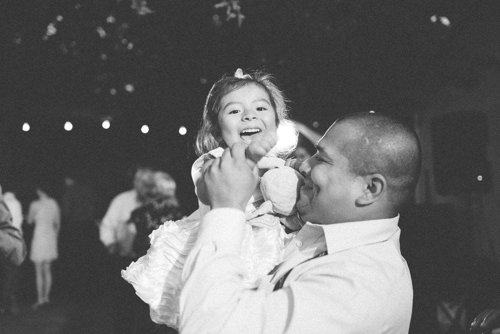 Southern-California-Wedding-Photography-Kalon-Weddings-933.jpg