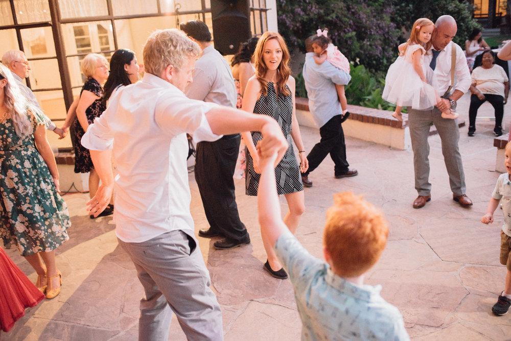 Southern-California-Wedding-Photography-Kalon-Weddings-943.jpg