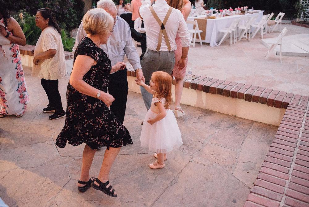 Southern-California-Wedding-Photography-Kalon-Weddings-959.jpg