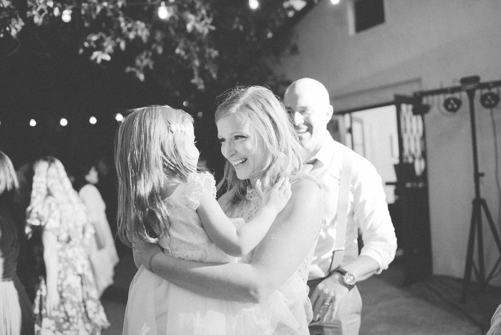 Southern-California-Wedding-Photography-Kalon-Weddings-973.jpg