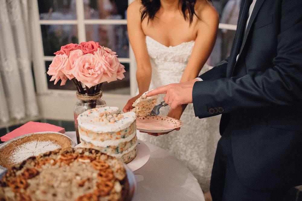 Southern-California-Wedding-Photography-Kalon-Weddings-1005.jpg