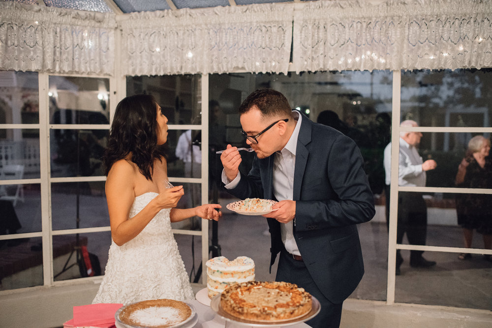 Southern-California-Wedding-Photography-Kalon-Weddings-1018.jpg