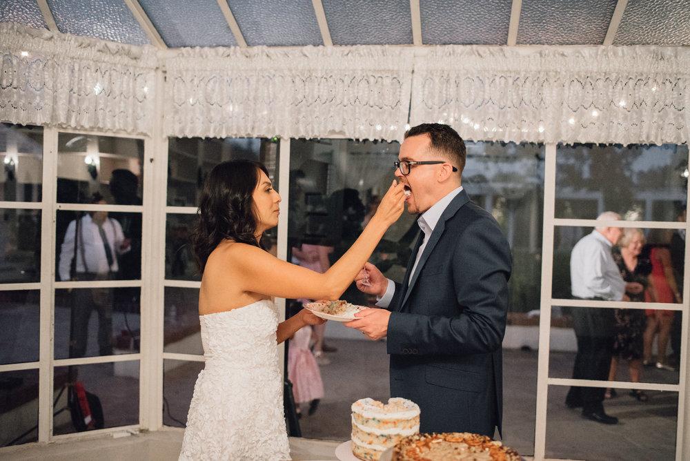 Southern-California-Wedding-Photography-Kalon-Weddings-1020.jpg