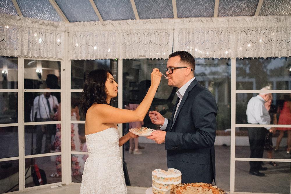 Southern-California-Wedding-Photography-Kalon-Weddings-1022.jpg