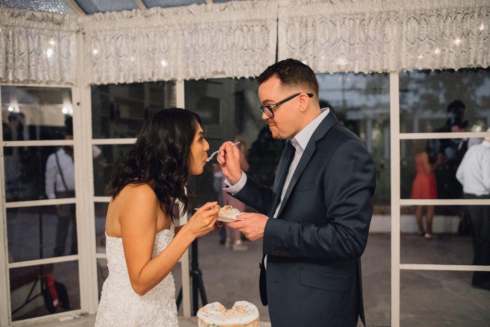 Southern-California-Wedding-Photography-Kalon-Weddings-1025.jpg