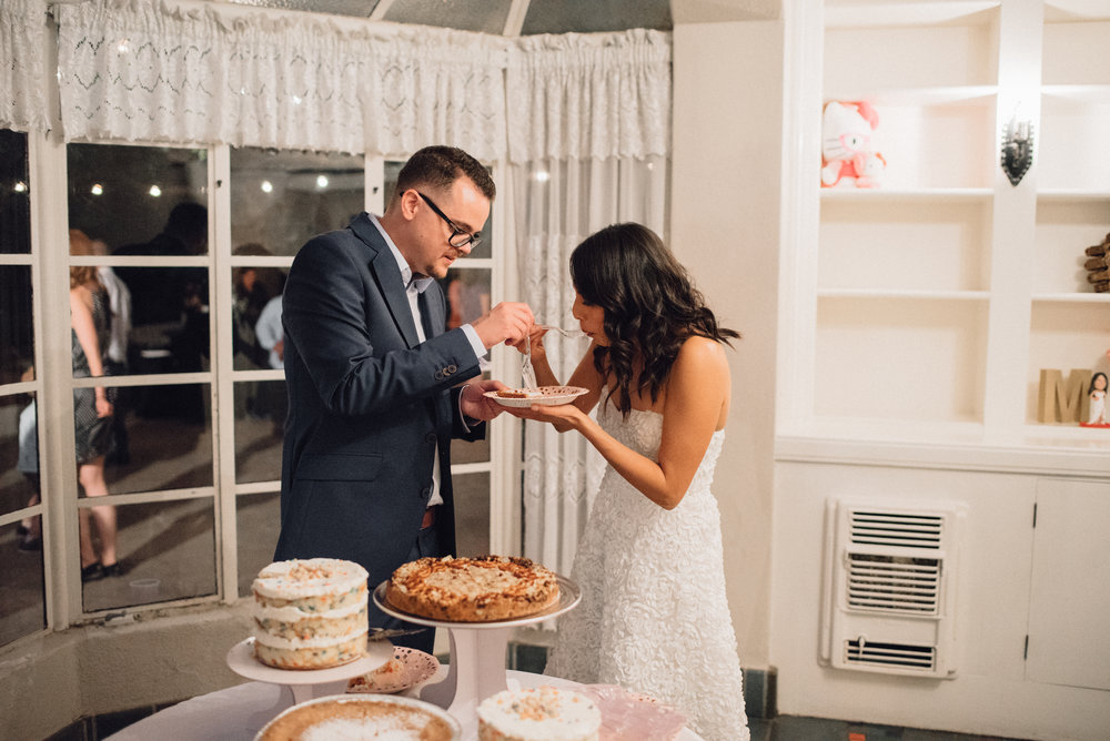 Southern-California-Wedding-Photography-Kalon-Weddings-1032.jpg