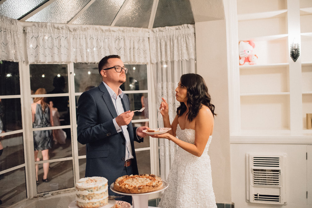 Southern-California-Wedding-Photography-Kalon-Weddings-1033.jpg