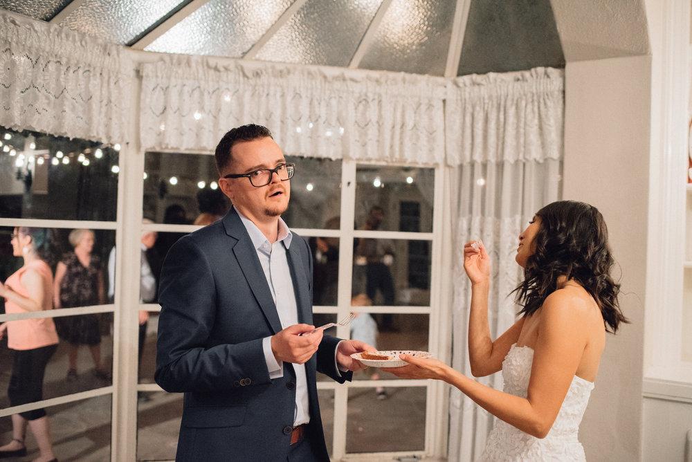 Southern-California-Wedding-Photography-Kalon-Weddings-1036.jpg