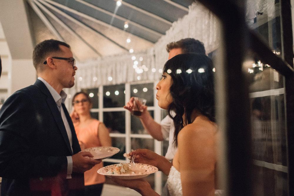 Southern-California-Wedding-Photography-Kalon-Weddings-1043.jpg