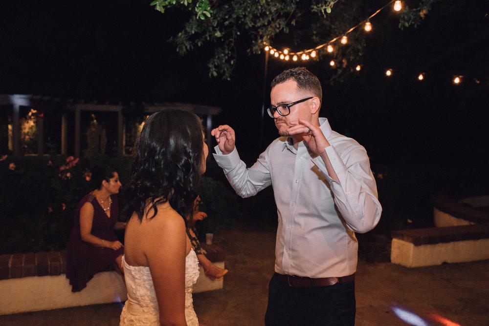 Southern-California-Wedding-Photography-Kalon-Weddings-1070.jpg