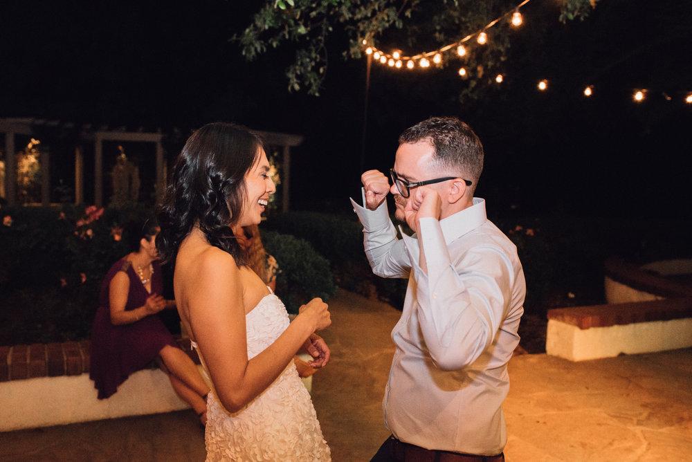 Southern-California-Wedding-Photography-Kalon-Weddings-1072.jpg