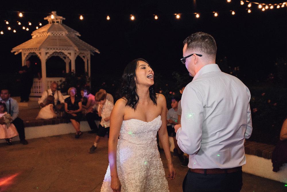 Southern-California-Wedding-Photography-Kalon-Weddings-1078.jpg