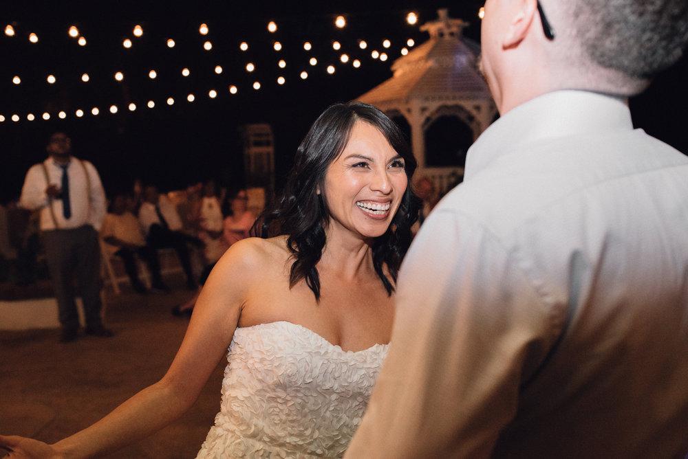Southern-California-Wedding-Photography-Kalon-Weddings-1084.jpg