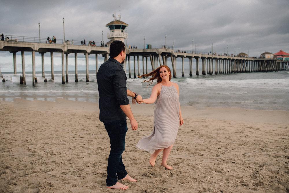 Southern-California-Wedding-Photography-Kalon-Weddings-17.jpg