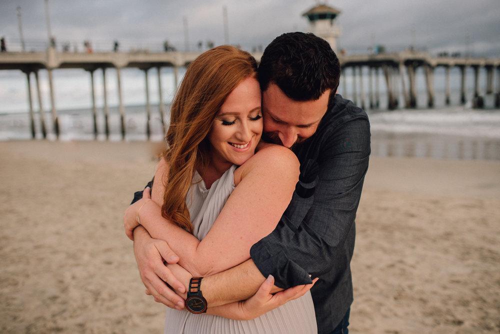 Southern-California-Wedding-Photography-Kalon-Weddings-22.jpg