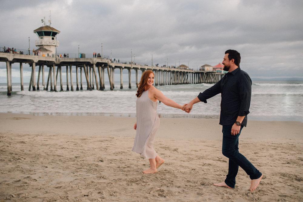 Southern-California-Wedding-Photography-Kalon-Weddings-46.jpg