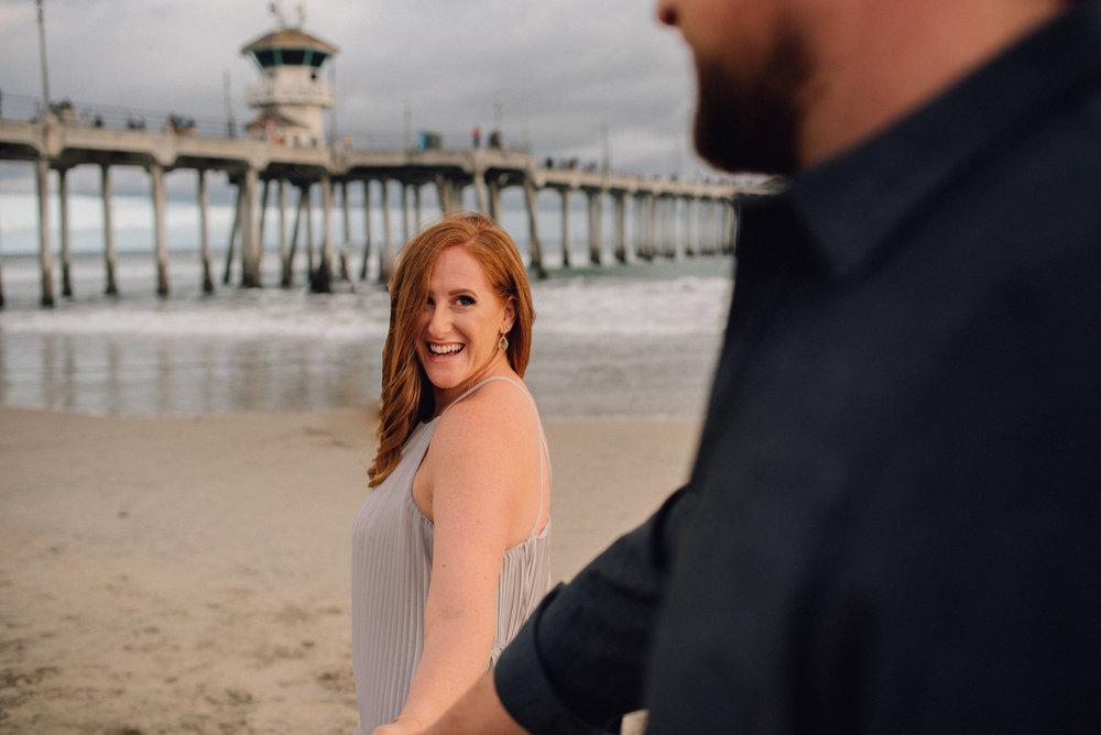 Southern-California-Wedding-Photography-Kalon-Weddings-48.jpg