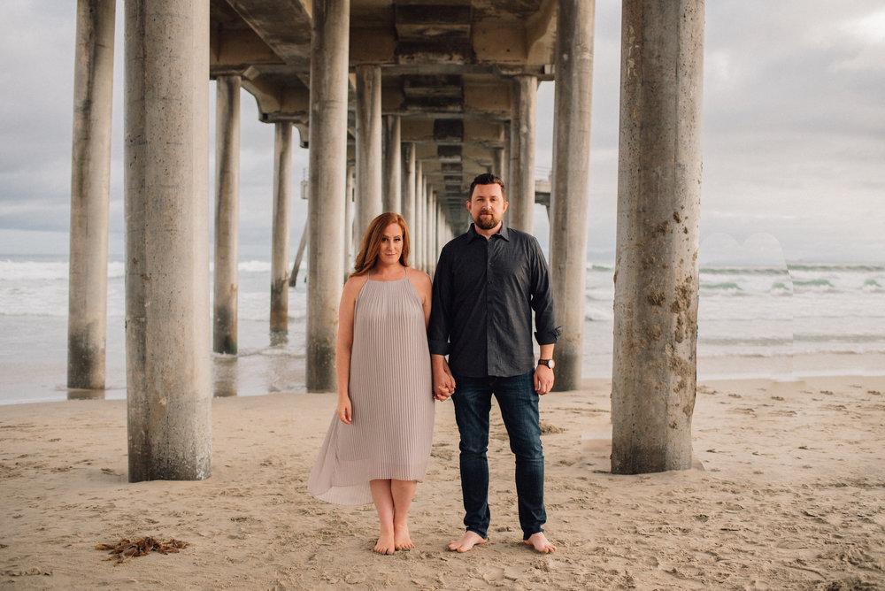 Southern-California-Wedding-Photography-Kalon-Weddings-56.jpg