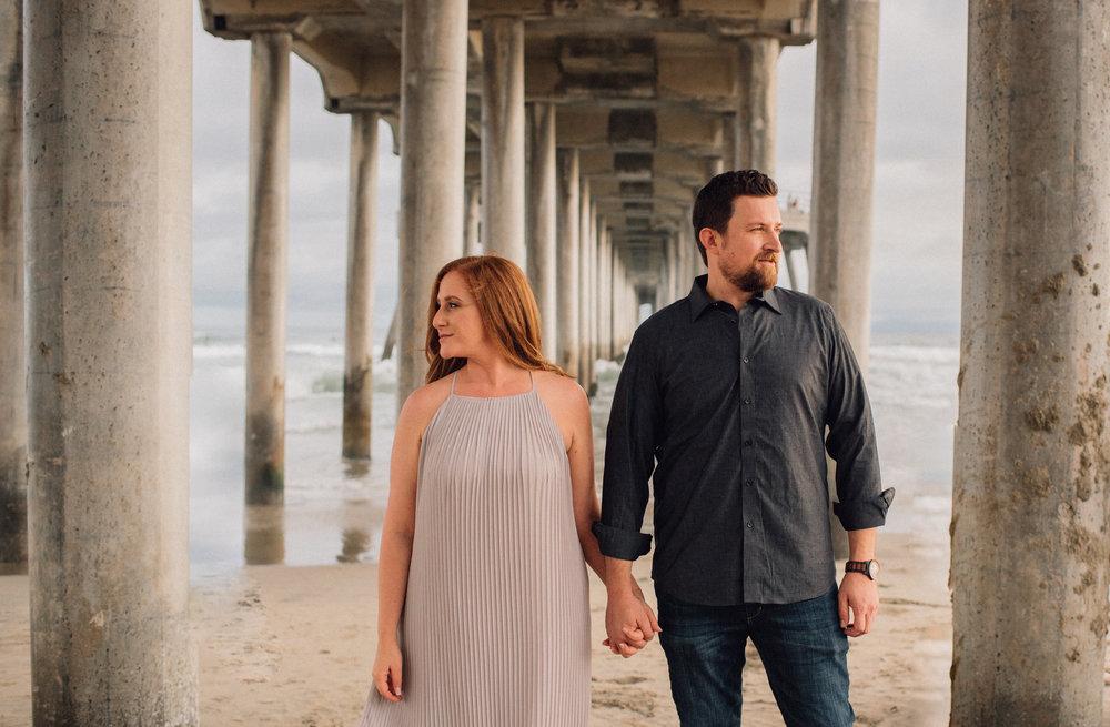 Southern-California-Wedding-Photography-Kalon-Weddings-57.jpg