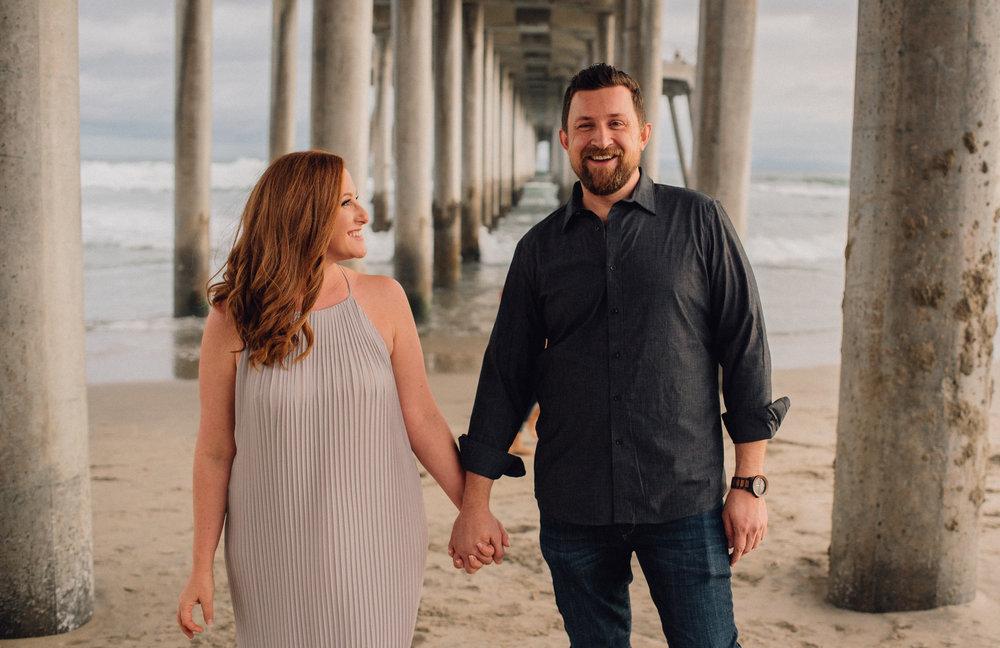 Southern-California-Wedding-Photography-Kalon-Weddings-68.jpg