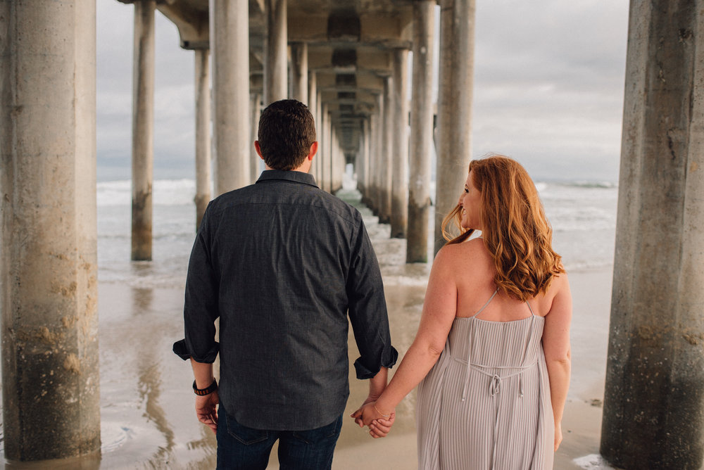 Southern-California-Wedding-Photography-Kalon-Weddings-94.jpg