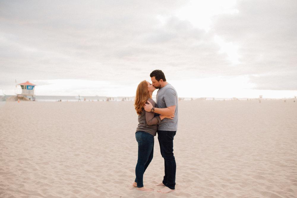 Southern-California-Wedding-Photography-Kalon-Weddings-218.jpg