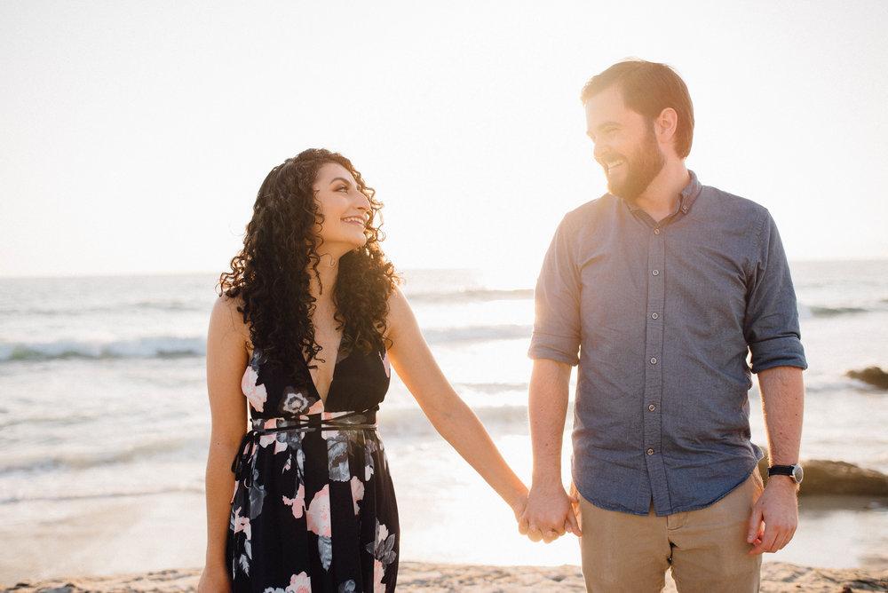 Southern-California-Wedding-Photography-Kalon-Weddings-37.jpg