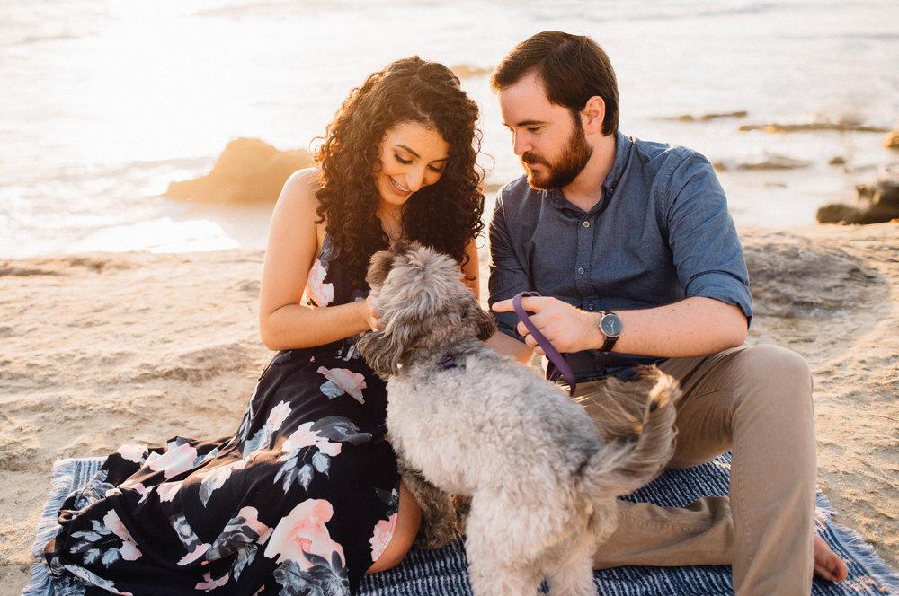 Southern-California-Wedding-Photography-Kalon-Weddings-64.jpg