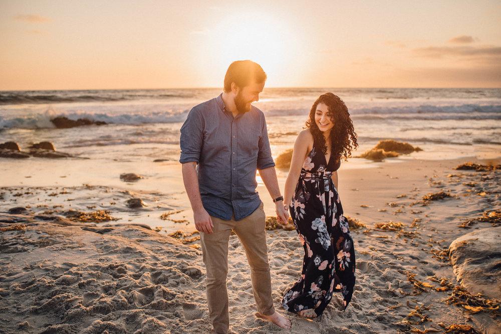 Southern-California-Wedding-Photography-Kalon-Weddings-169.jpg