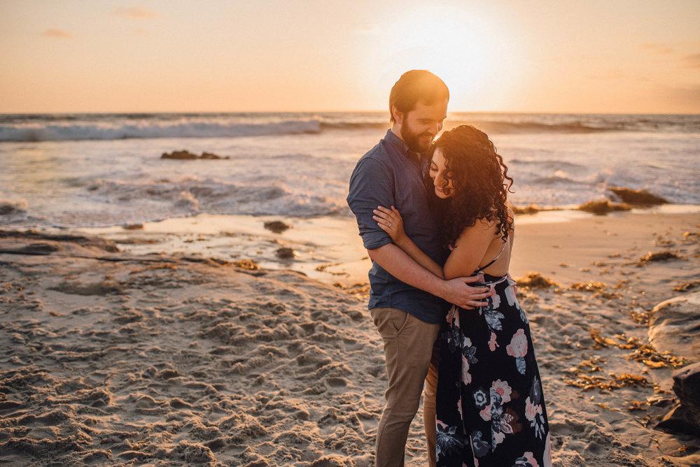 Southern-California-Wedding-Photography-Kalon-Weddings-173.jpg