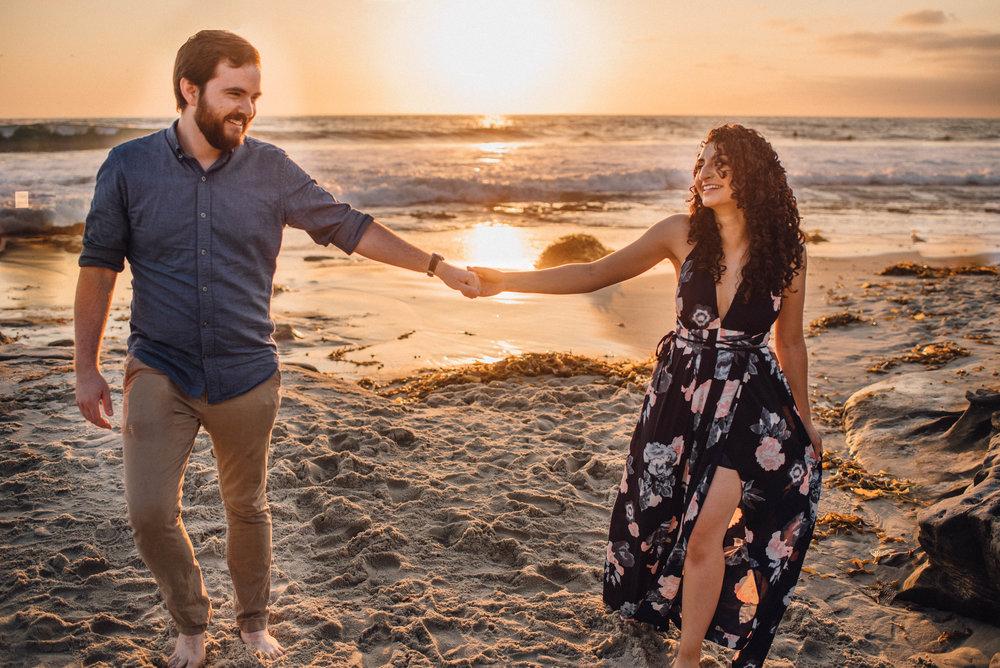 Southern-California-Wedding-Photography-Kalon-Weddings-171.jpg
