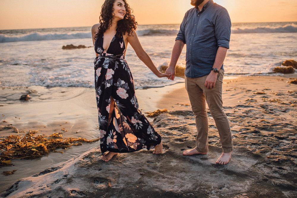 Southern-California-Wedding-Photography-Kalon-Weddings-178.jpg