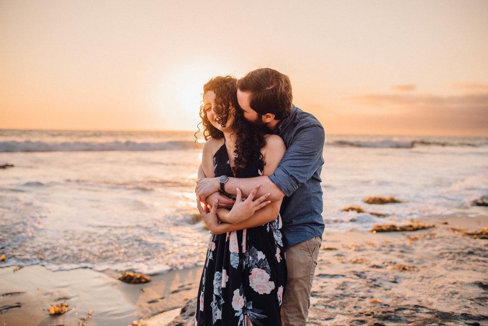 Southern-California-Wedding-Photography-Kalon-Weddings-182.jpg