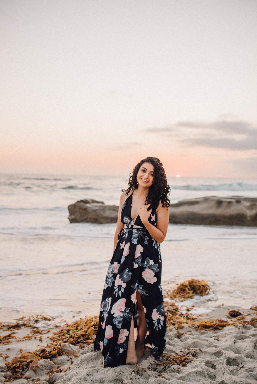 Southern-California-Wedding-Photography-Kalon-Weddings-294.jpg