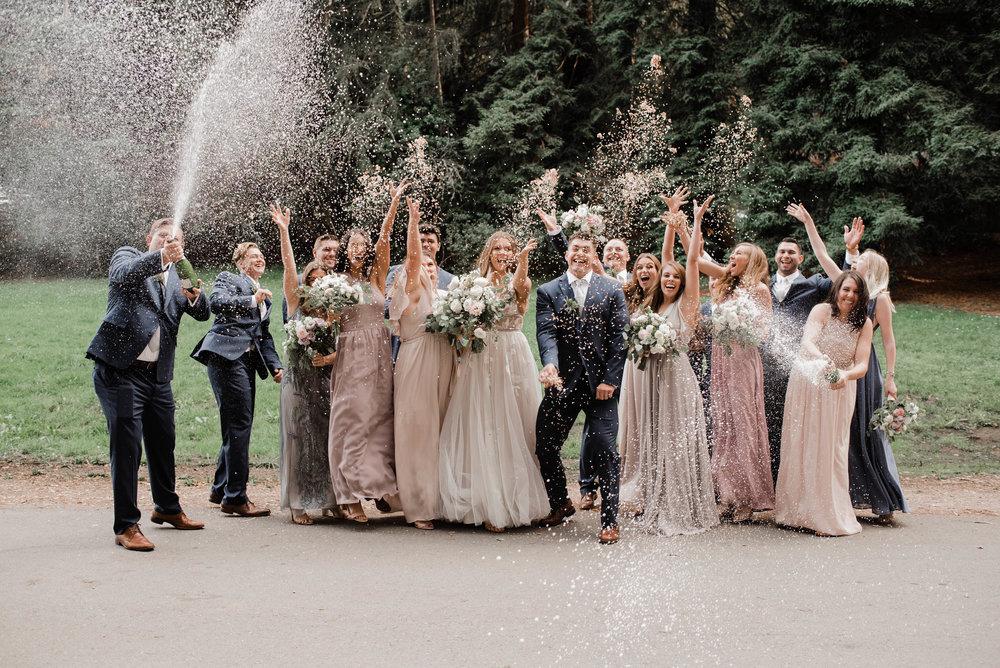 Southern-California-Wedding-Photography-Kalon-Weddings-446.jpg