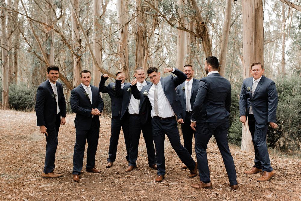 Southern-California-Wedding-Photography-Kalon-Weddings-390.jpg