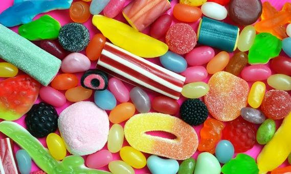 candies-photo.jpg