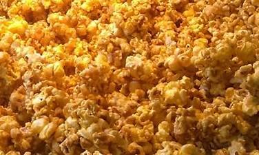 candied-popcorn-photo.jpg