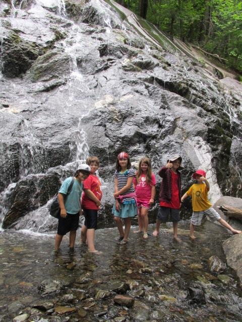 kids at cascades.jpg
